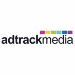 AdtrackMedia